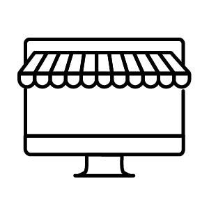 RetailReset-icon1