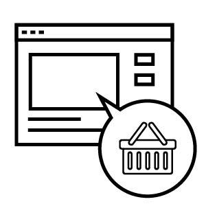 RetailReset-icon3-1