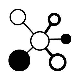 RetailReset-icon4