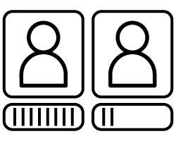 RetailReset-icon5-1