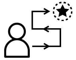 RetailReset-icon6