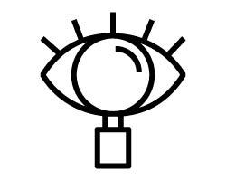RetailReset-icon8