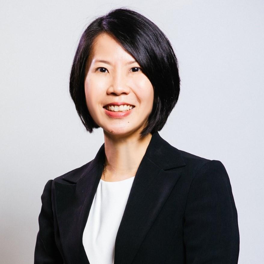 Elaine Heng
