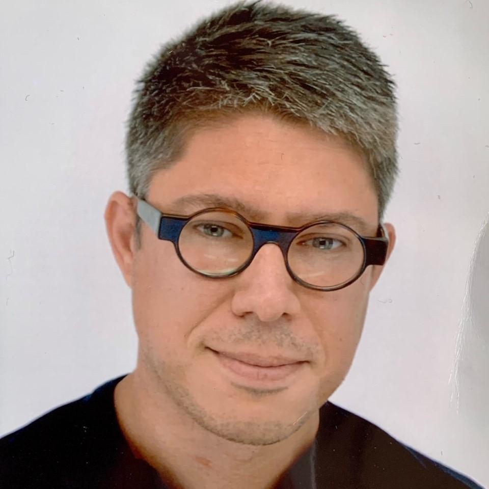 Rafael Roldao